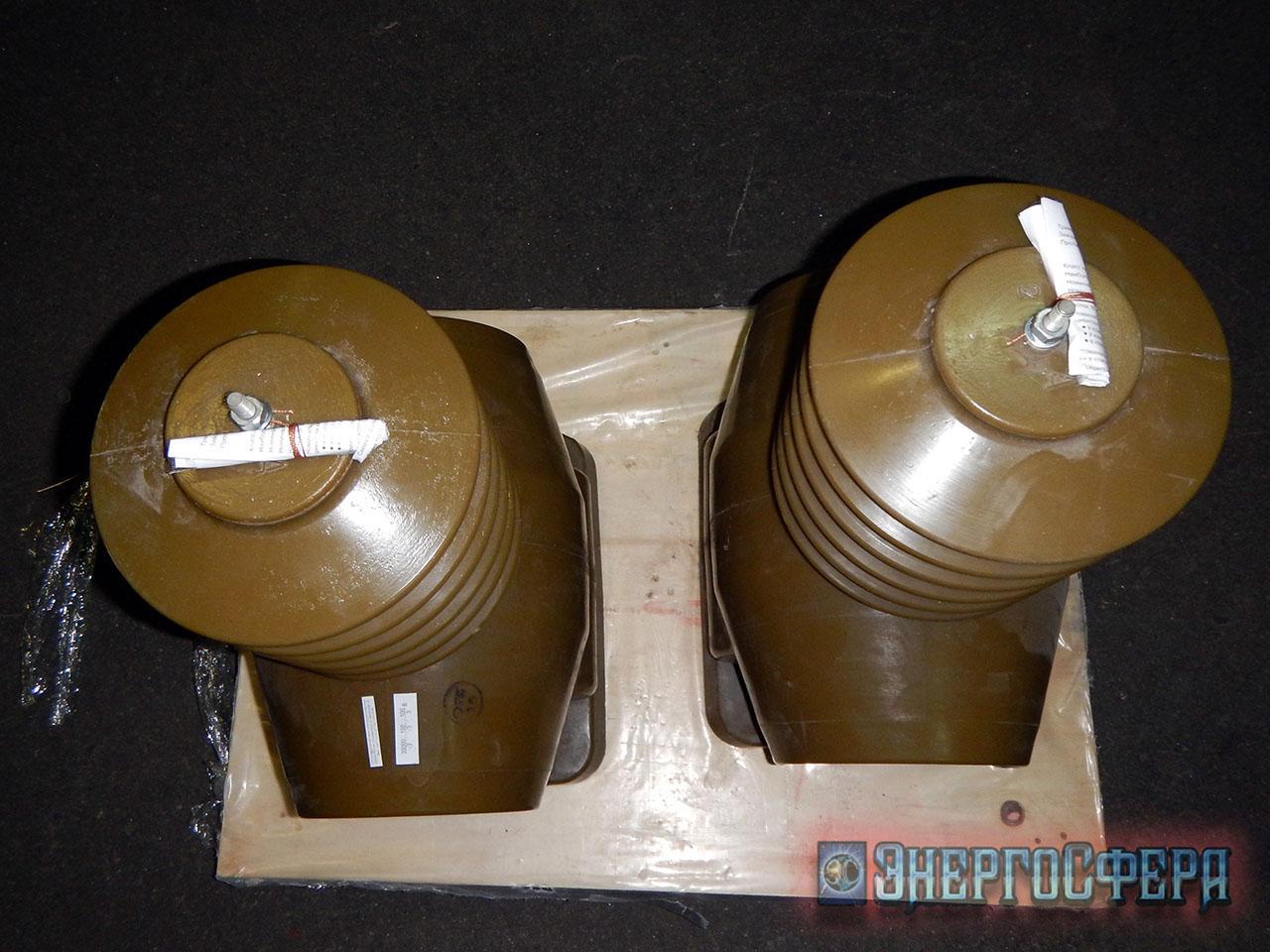 схема трансформатор тфзм-35